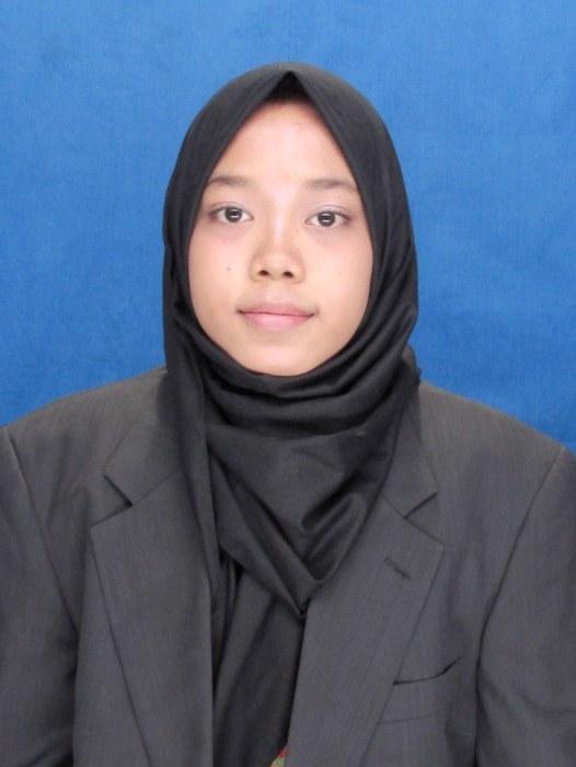 Yuanita Agustina Setiadi Universitas Muhammadiyah Sidoarjo Prodi Ilmu Komunikasi