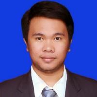 Nurpanca Sitorus Asst Umum SDM dan Keamanan PTPN IV Kebun Ajamu