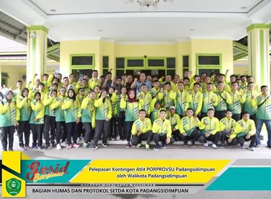 IMG-20190620-WA0194