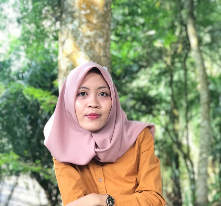 Penulis : Yuli Krisyanti Mahasiswa Universitas Muhammadiyah Sidoarjo Prodi Ilmu Komunikasi