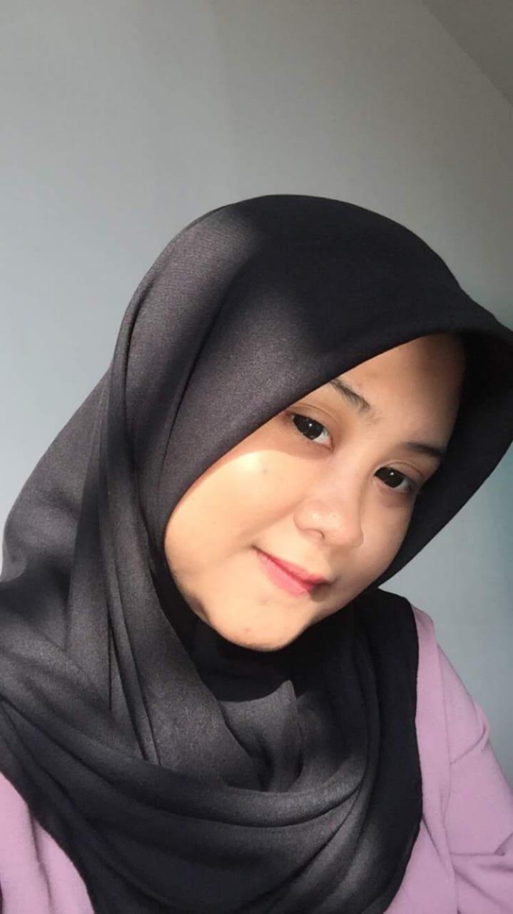 Penulis : Devina mahasiswa universitas muhammadiyah sidoarjo
