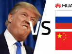 trump-vs-china