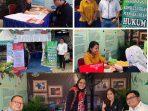 LKBH FH UPH Beri Bantuan Hukum Gratis Untuk Masyarakat Tangerang di Festival Cisadane