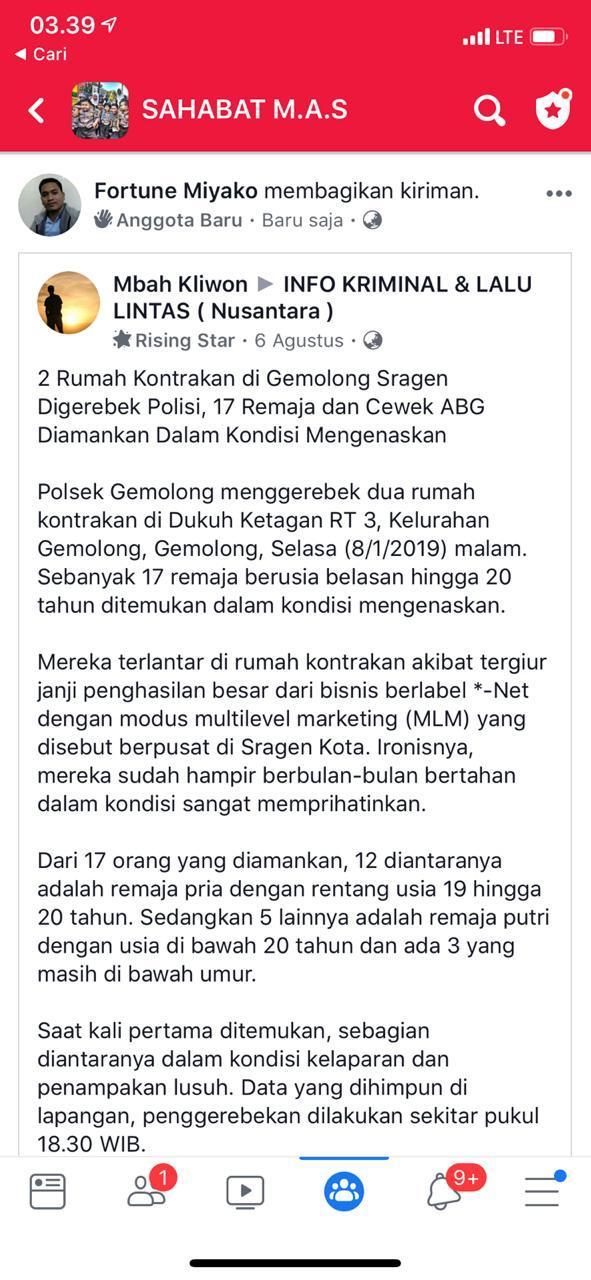 IMG-20190923-WA0471