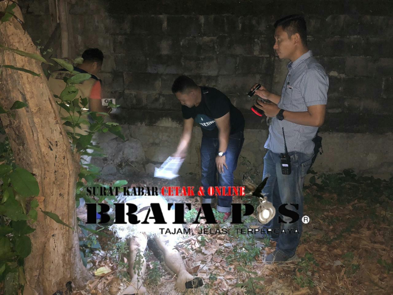 PicsArt_09-11-05.18.19