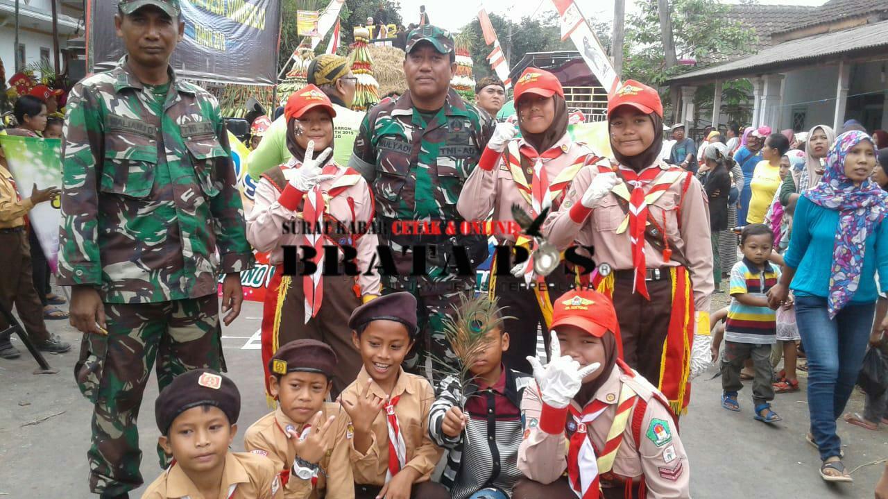 PicsArt_09-29-09.02.26