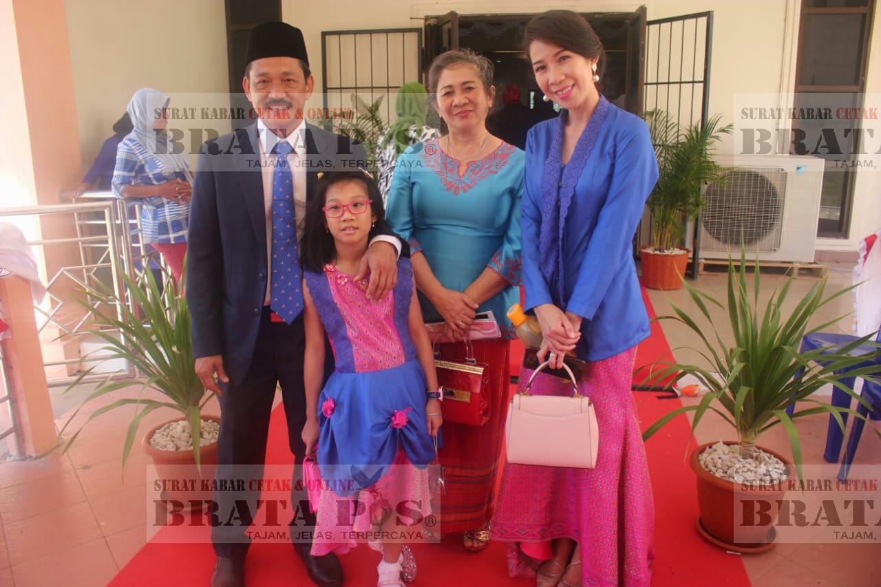 Erwin tanaya, Anggota DPRD terpilih Kabupaten Buru No.Urut 1 Partai (Demokrat) dapil kota namlea