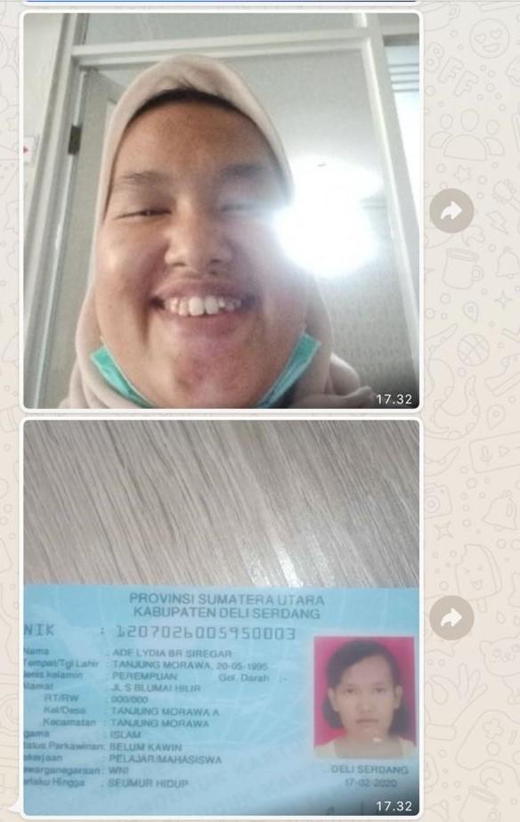 Modus Arisan Online Calon Dokter Dilaporkan Bratapos Com